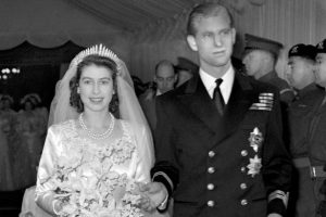 4-Dec-PROD-Queen-Elizabeth-II-and-her-husband-Prince-Philip