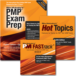 pmp-book-cover