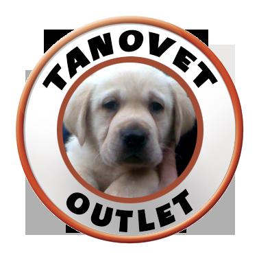 tanovet-micut