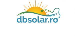 DB Solar