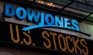 dow-jones-stocks