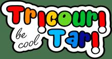 logo-contrast2