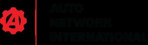 piese-auto-auto-network