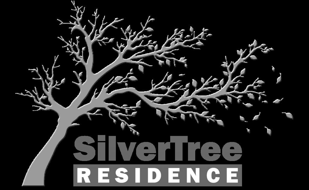 Silver-Tree-Residence-e1502976081220