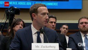 markzuckerbergcongres