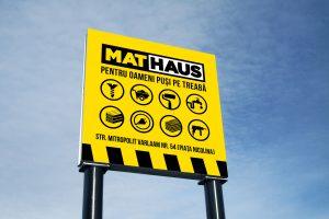 ooh-servicii-mathaus-iasi-marks-full