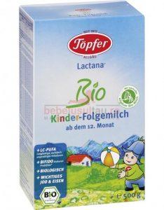 topfer-lactana-bio-kinder_1