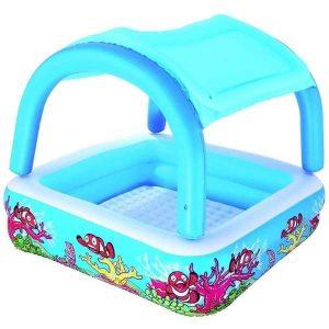 bestway-piscina-gonflabila-bestway-cu-parasolar-albastra-98987