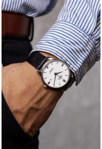ceas-barbatesc-mido-baroncelli-si-m0274081601800