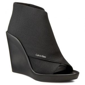 sandale-dama-calvin-klein~8383750