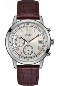 ceas-barbatesc-guess-summit-w1000g2