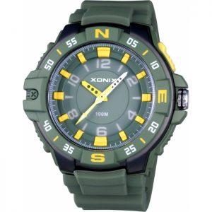 ceas-barbatesc-xonix-crossfit-xcr-jl045