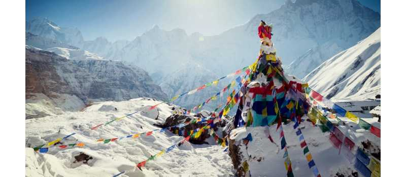 everest base camp-800x350