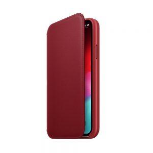 14735_30745_Apple_Husa_Leather_Folio_iPhone_XS_Red_1.jpg_1