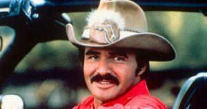 Burt-Reynolds-dies-1