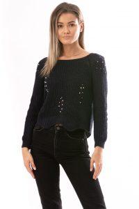 pulover_dama_49973a