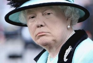 trump-photoshop-queen-elisabeth-6-1030x701