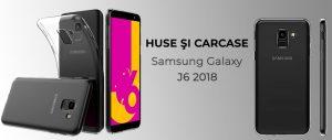 Huse-Samsung-Galaxy-J6-2018