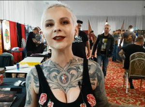 directoare-tatuaje