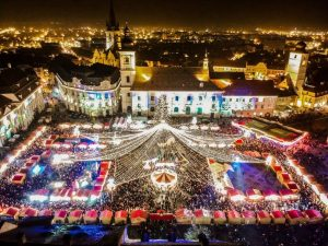 Targul-de-Crăciun-de-la-Sibiu