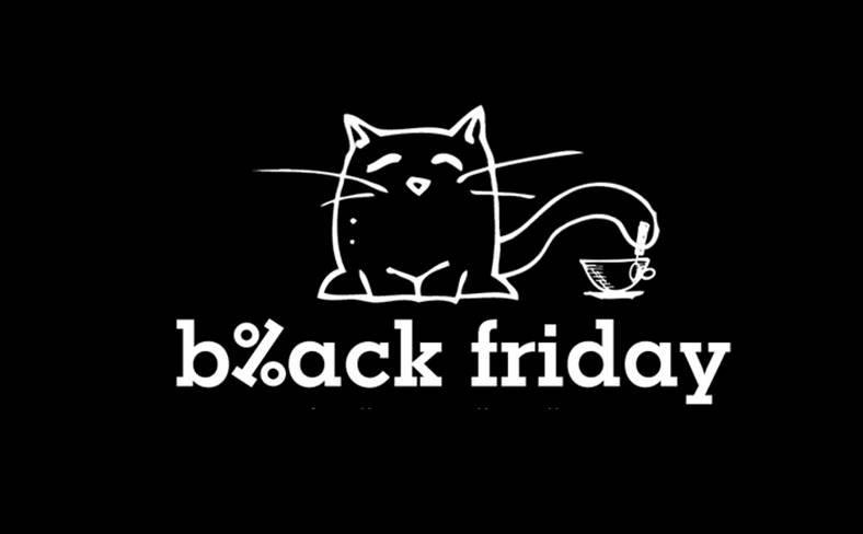 eMAG-BLACK-FRIDAY-reduceri