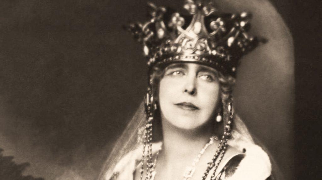 regina-maria-1024x575