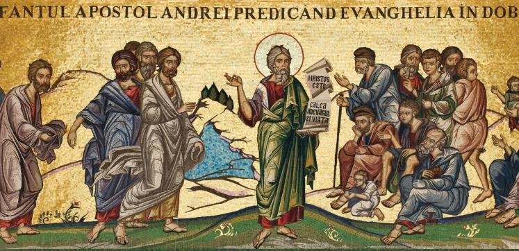 sfantul-andrei-predicand-dobrogei