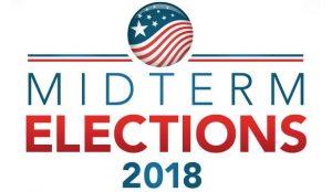 xl-2018-midterm-elections-1