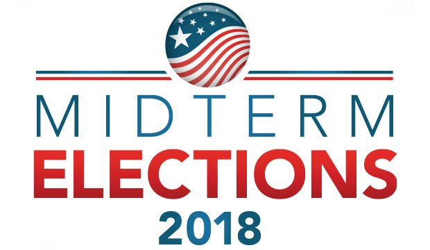 xl-2018-midterm-elections-1