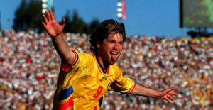 FLORIN-RADUCIOIU-Romania-World-Cup-USA-1994_2383589