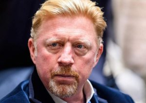 boris-becker-2