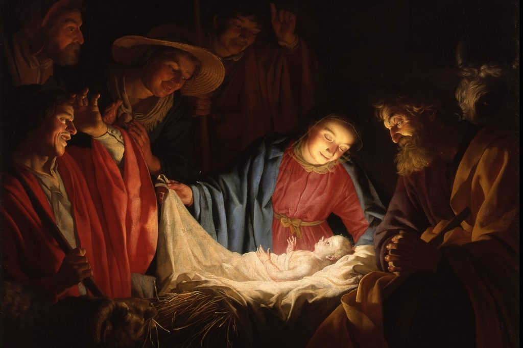 gerard-van-honthorst---adoration-of-the-shepherds-1622_03866800
