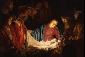 gerard-van-honthorst---adoration-of-the-shepherds-1622_03866800
