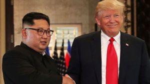 skynews-kim-jong-un-donald-trump_4334589
